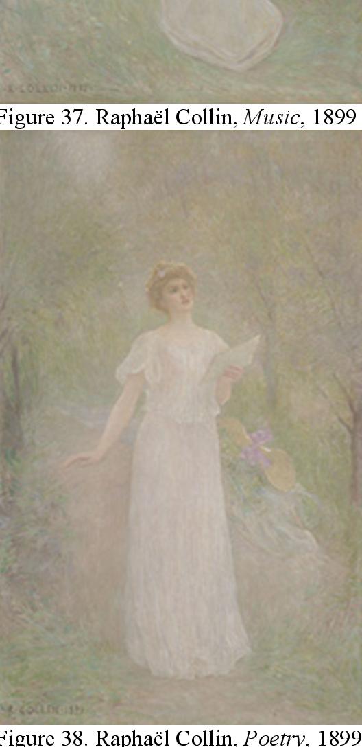 figure 38