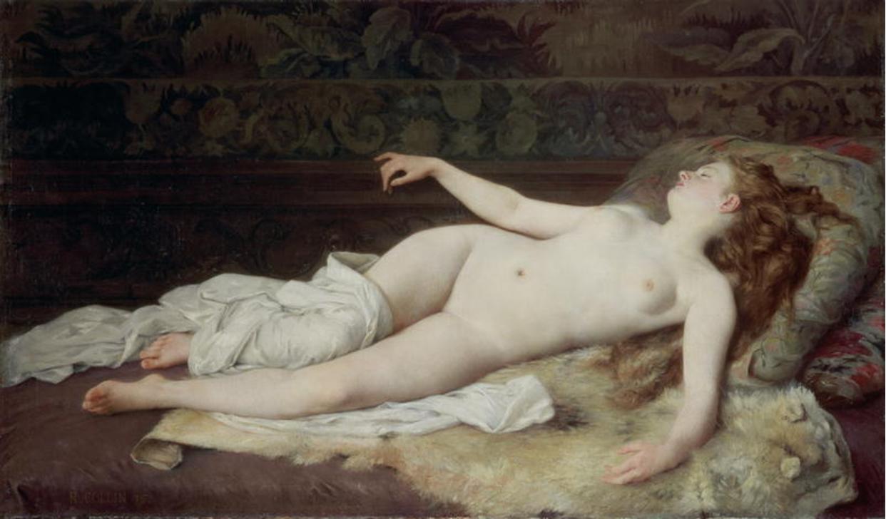 figure 34