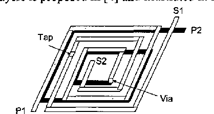 Figure 1 from Design and modeling of compact on-chip