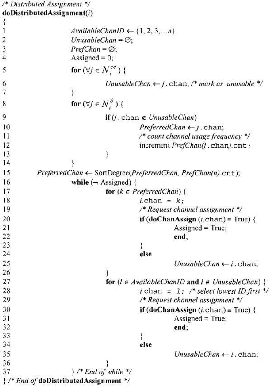 figure 3-14
