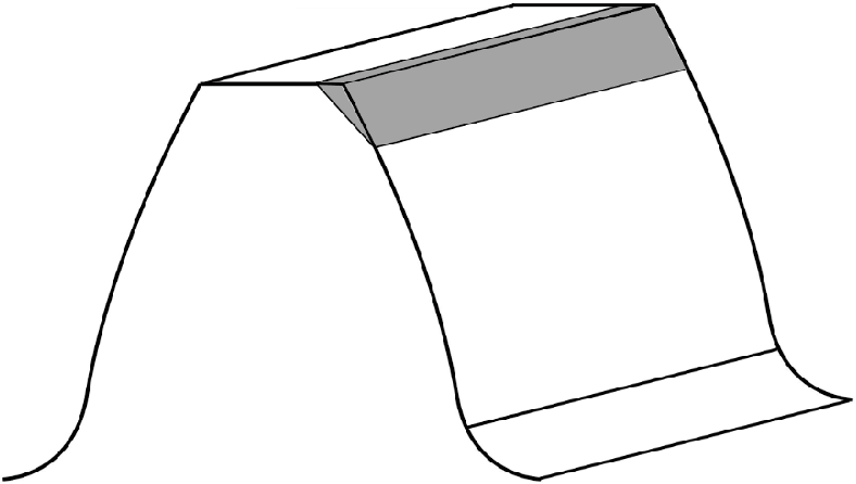 figure 1-14