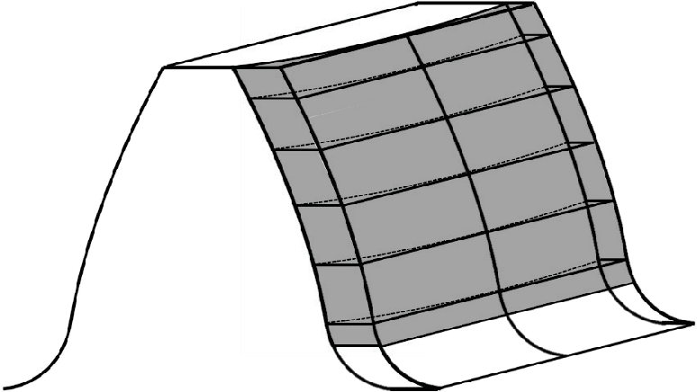 figure 1-15