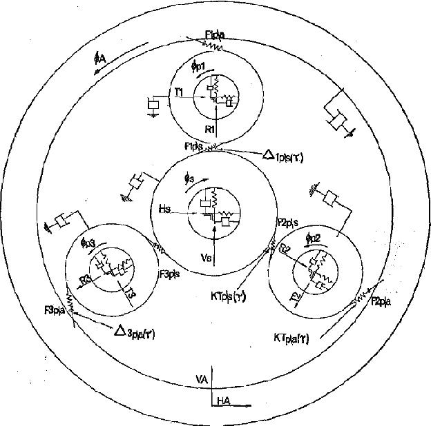 figure 1-17