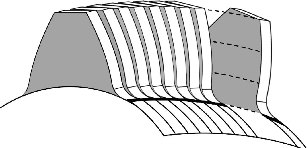 figure 1-18