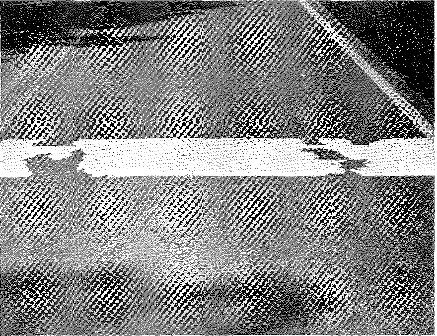 PDF] Transverse, Pavement Markings for Speed Control and