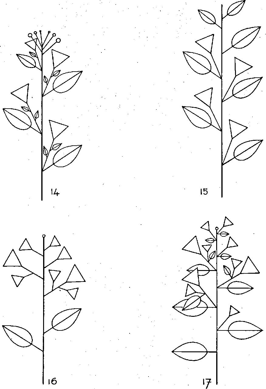 figure 14—17