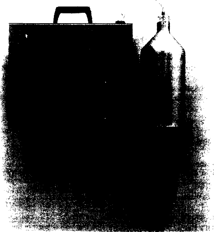 figure 11.12