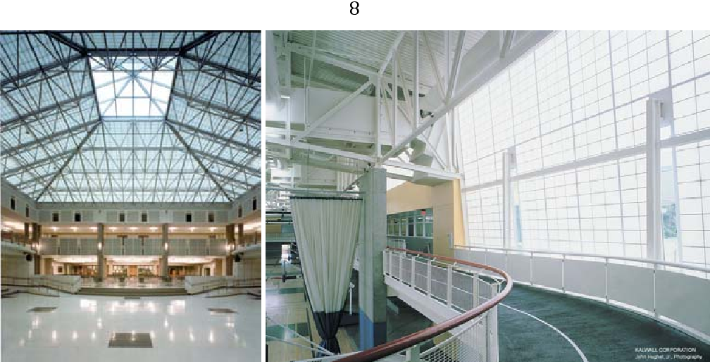 Aerogel insulation for building applications: A state-of-the