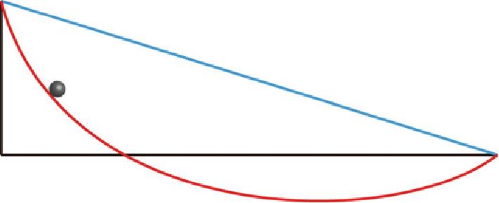figure 1.30