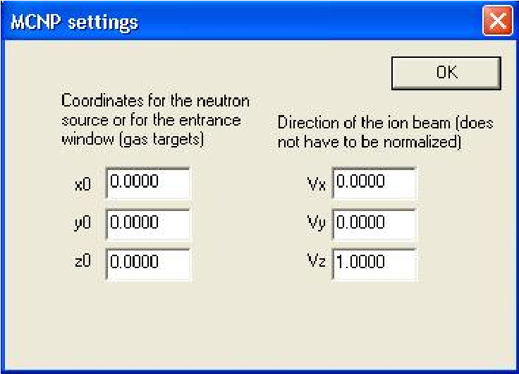 PDF] NeuSDesc-Neutron Source Description Software Manual ...