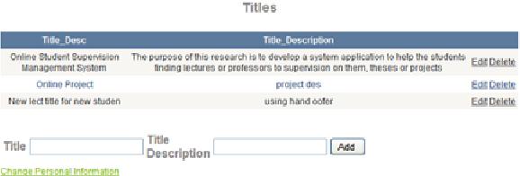 PDF] Online Student Supervision Management System ( OSSMS