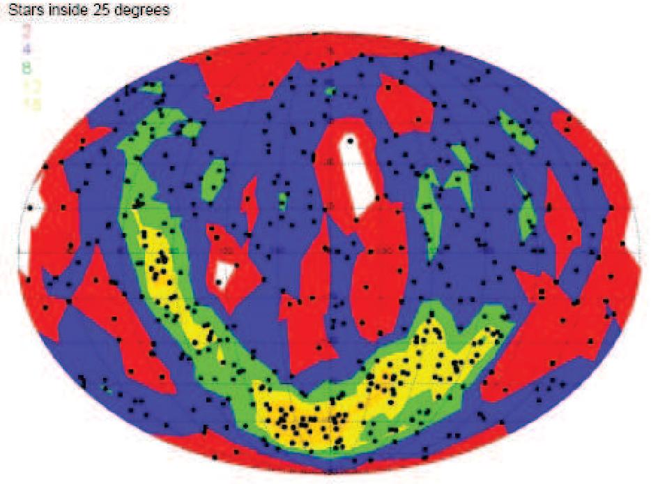 SpooQy-1: The Quantum Nanosatellite - SpooQy Lab @ CQT