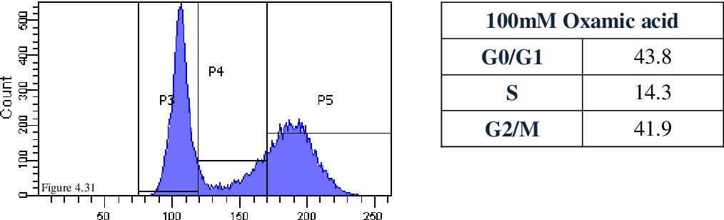 figure 4.31