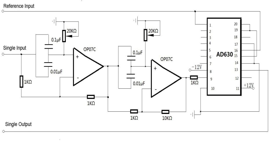 Figure 9 from Design and Implementation of the Phase-locked ... on computer schematics, ulf receiver schematics, generator schematics, transformer schematics, ic circuit schematics, heathkit schematics, guitar schematics, valve schematics, robot schematics, modem schematics, radio schematics, speaker schematics, wire schematics, motor schematics, audio circuit schematics, led schematics, electronic circuit schematics, orange amp schematics, astable multivibrator schematics, tube schematics,