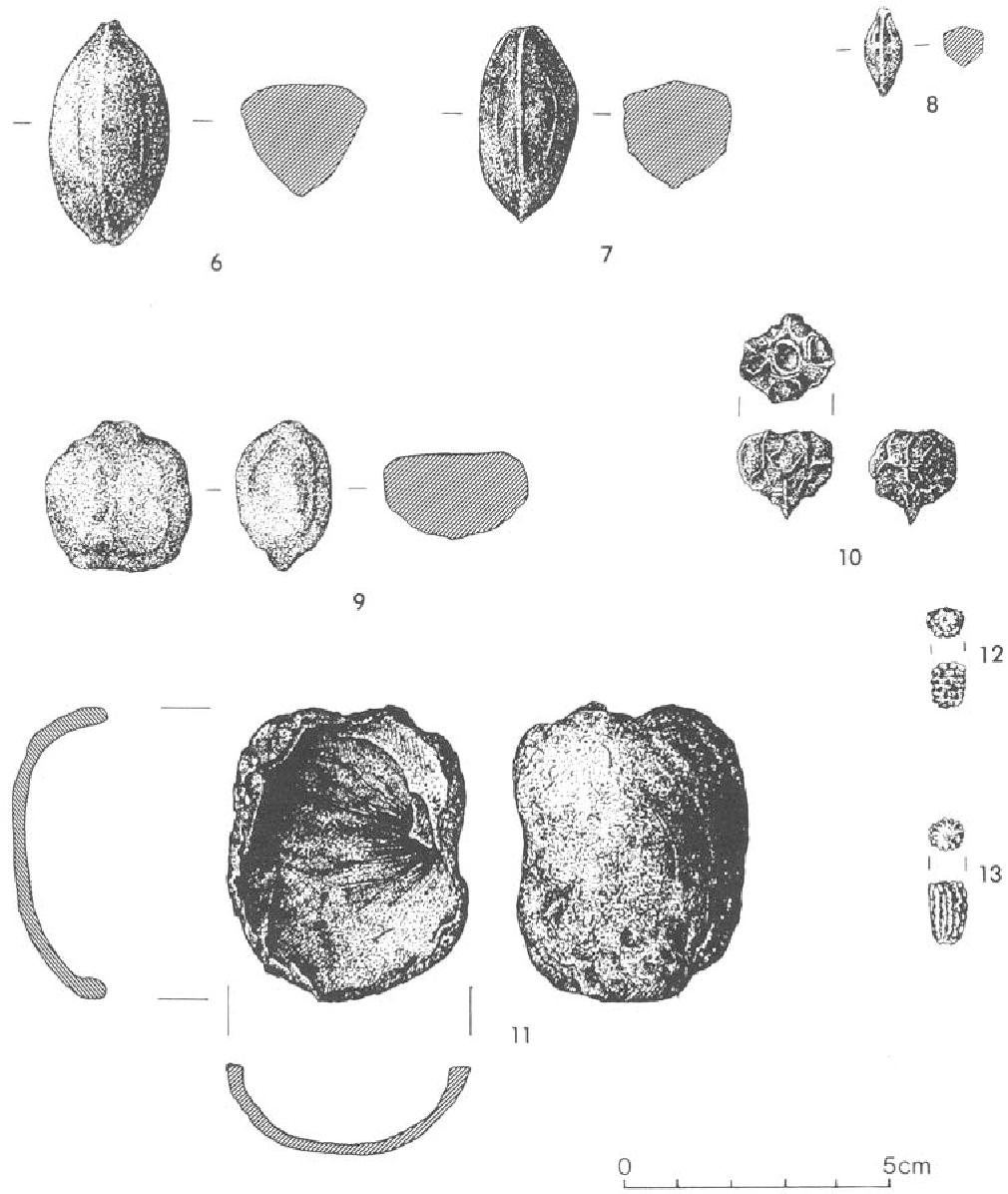 figure 6-13