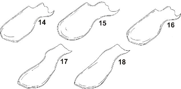 figure 14–18