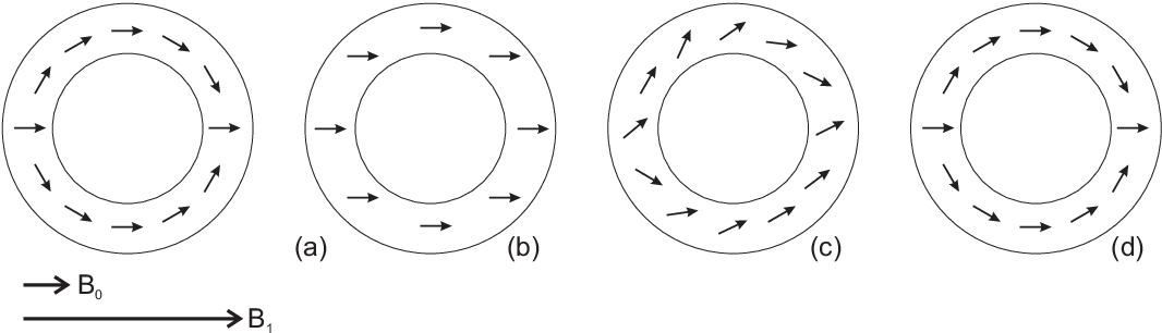 figure 5.39
