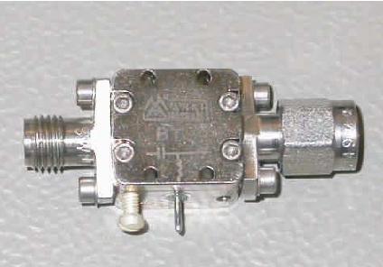 figure 2.27