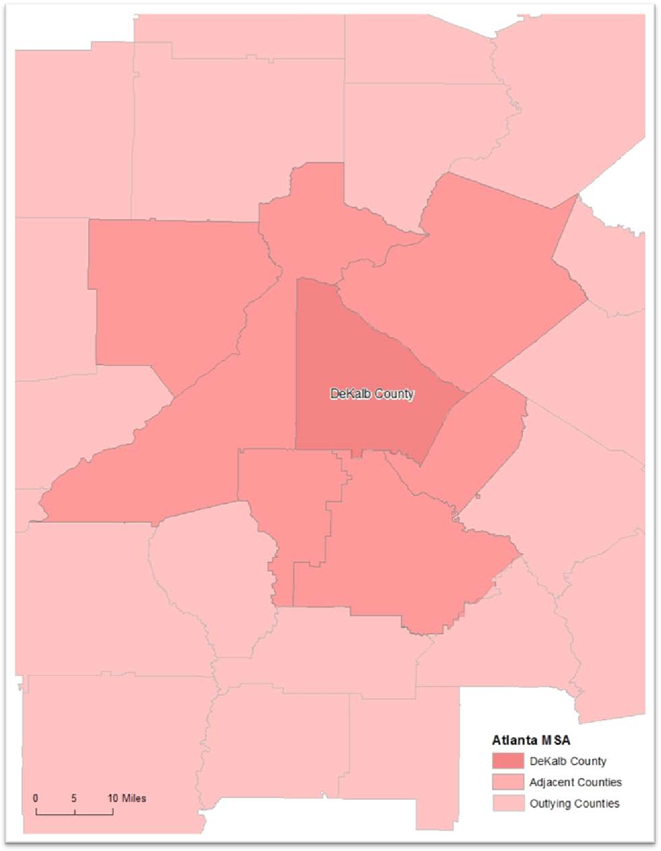 PDF] GEOGRAPHIC VARIATION OF RADON GAS CONCENTRATIONS IN ... on georgia home, georgia pollution map, georgia climate map, murray county georgia map, georgia co map, state of georgia regional map, atlanta georgia map, georgia on map, atlanta zone map, georgia colors, iowa dot zone map, georgia country physical map, georgia soil map, georgia usa physical map, show counties in georgia map, georgia zone map, atlanta county zip code map, georgia us state map, georgia water map, georgia wetlands map,