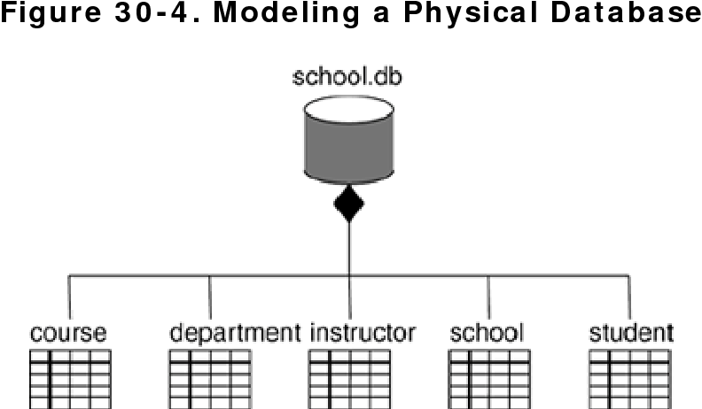 figure 30-4