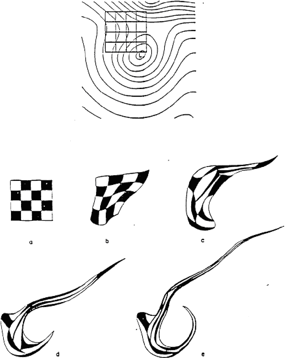 figure 14.9
