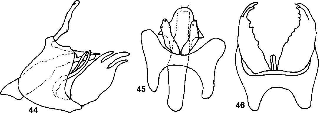 figure 47–50