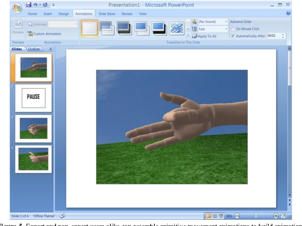 PDF] MSMS Software for VR Simulations of Neural Prostheses
