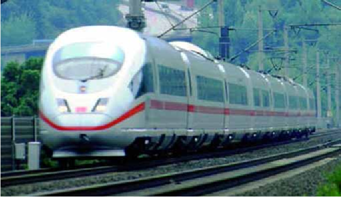 PDF] Rolling Bearings in High Speed Passenger Traffic   Semantic ...