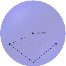 figure 11